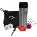 Callaway Executive Gift Sets