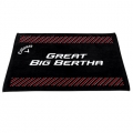 Callaway Great Big Bertha Towels