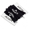 Callaway Tour Authentic Towels