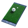 Callaway Super FT Launch Zone Hitting Mat