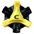 Champ Stinger Spikes