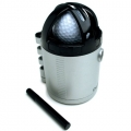 Check-GO Electronic Golf Ball Line Marker