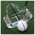 Clearview Golf ClearView パター