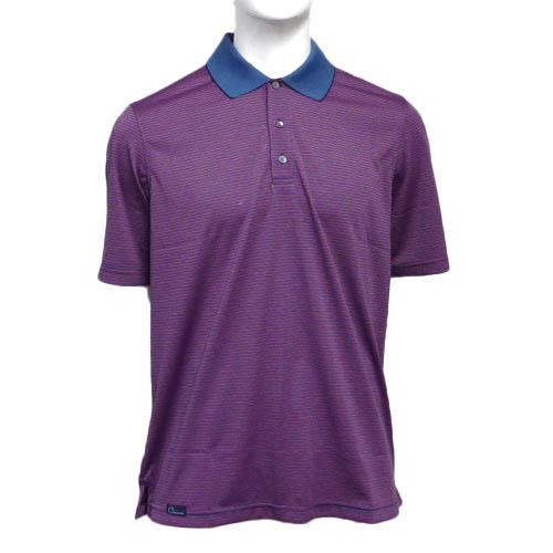 クリーブランドゴルフ Classics Lounge Polo Shirts (#108731)/クリーブランドゴルフクラシックスラウンジポロシャツ(#108731)【ゴルフウェアCleveland(クリーブランド)】/CLD11000176/Cleveland(クリーブランド)/激安クラブ USAから直送【フェアウェイゴルフインク】