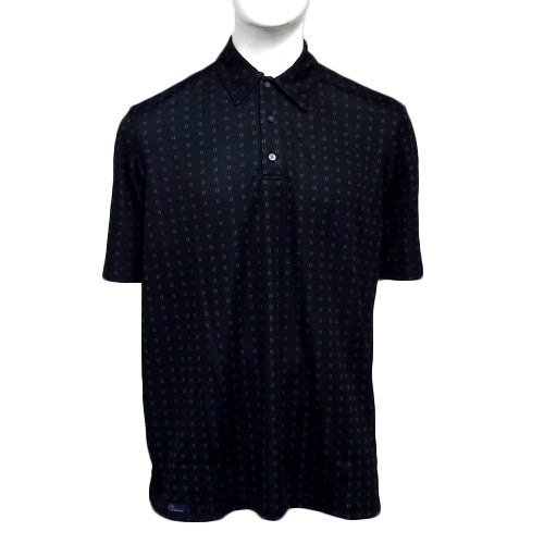 クリーブランドゴルフ Classics Duke Polo Shirts (#108754)/クリーブランドゴルフクラシックスデュークポロシャツ(#108754)【ゴルフウェアCleveland(クリーブランド)】/CLD11000178/Cleveland(クリーブランド)/激安クラブ USAから直送【フェアウェイゴルフインク】