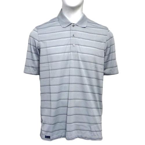 クリーブランドゴルフ Classics Parley Polo Shirts (#108756)/クリーブランドゴルフクラシックスパーリーポロシャツ(#108756)【ゴルフウェアCleveland(クリーブランド)】/CLD11000179/Cleveland(クリーブランド)/激安クラブ USAから直送【フェアウェイゴルフインク】