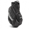 Cleveland CG Black Tour Cart Bag