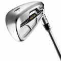 Cleveland 588 MT Individual Irons