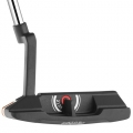 Cleveland TFI 2135 1.0 Putters