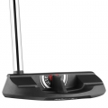 Cleveland TFI 2135 6.5 Putters
