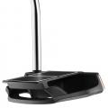 Cleveland TFI Halo Counterbalanced Putters