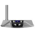 Cleveland 2135 Satin RHO Putter
