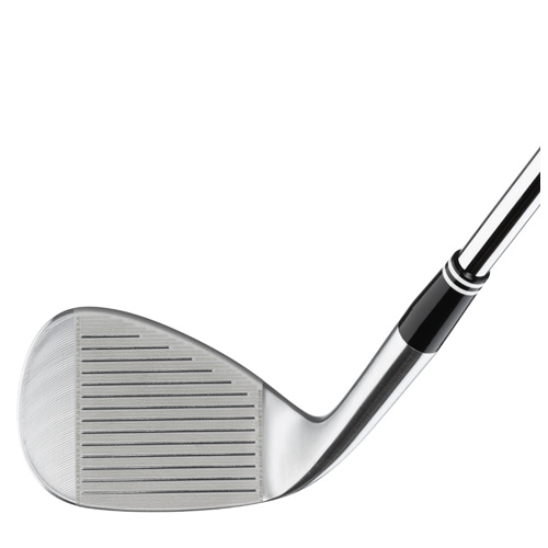 Cleveland 588 RTX 2.0 Tour Satin Wedges
