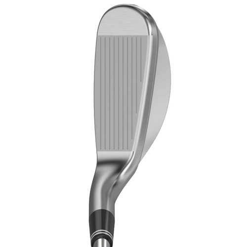 Cleveland Smart Sole 3C Wedge