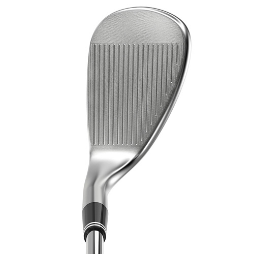 Cleveland CBX Wedge