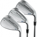 Cleveland RTX-3 Blade Tour Satin Wedge
