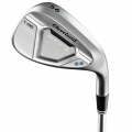 Cleveland RTX-3 Cavity Tour Satin Wedge
