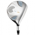 Cleveland Ladies Launcher FL Fairway Woods