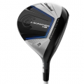 Cleveland Ladies Launcher HB Fairway Wood