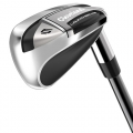 Cleveland Ladies Launcher HB irons