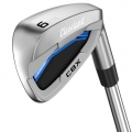 Cleveland Ladies Launcher CBX Irons