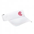 Cleveland Ladies Visors