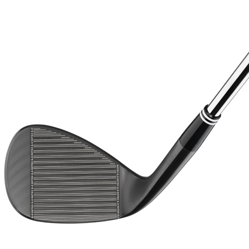 Cleveland Ladies 588 RTX 2.0 Cavity Back Wedges