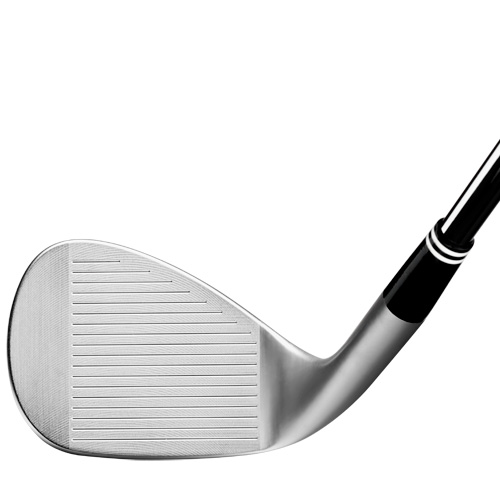 Cleveland Ladies RTX-3 Cavity Tour Satin Wedge
