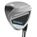 Cleveland Ladies Smart Sole 3S Wedge