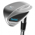 Cleveland Ladies Smart Sole 3C Wedge
