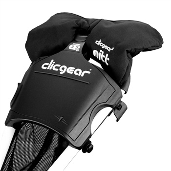 Clicgear Mitts (#CGM001)