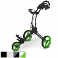 ClicGear Rovic RV1C Push Carts