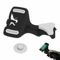 Clicgear GPS / Phone Holder