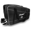 Clicgear Model 8.0 Travel Covers