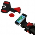 Clicgear 2012 GPS Holder
