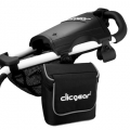 ClicGear Rangefinder Valuables Bag