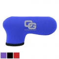 ClubGlove Deluxe Neoprene Premium Blade Putter Cover