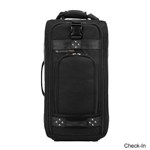 ClubGlove TRS Ballistic Luggages