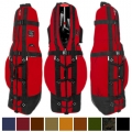 ClubGlove Last Bag Large Pro Travel Bag