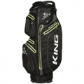Cobra KING Ultradry Cart Bag