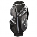 Cobra Ultradry Cart Bag