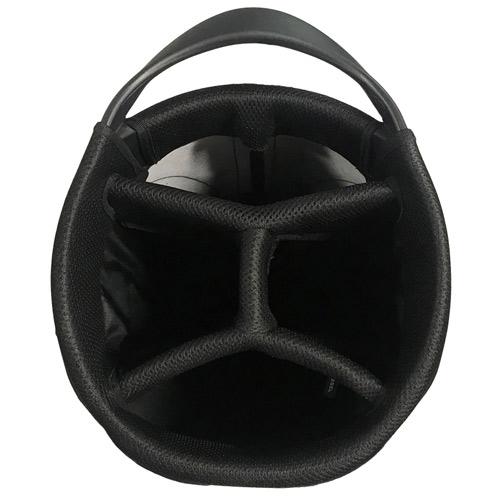 Cobra Tour Crown Stand Bag ゴルフ用品通販のフェアウェイゴルフusa