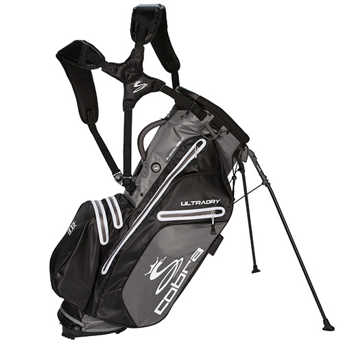 Cobra Ultradry Stand Bag