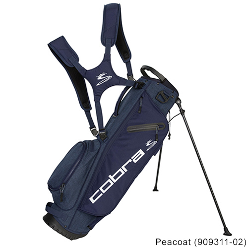 Cobra Ultralight Sunday Bag