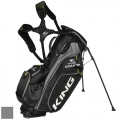 Cobra KING Stand Bag