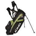 Cobra KING Ultradry Stand Bag