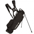 Cobra Mega Lite Stand Bag