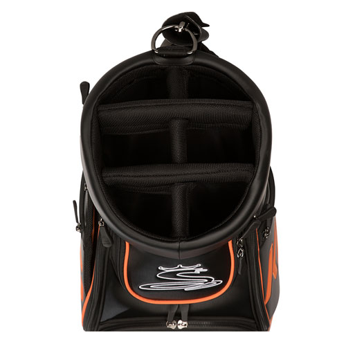 Cobra KING Staff Bag