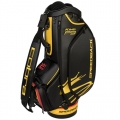 Cobra F9 SPEEDBACK Staff Bag