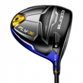 Cobra FLY Z Strong Blue Drivers